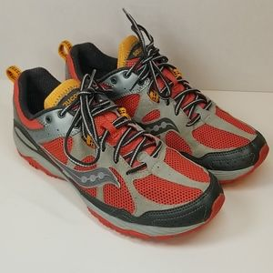 Saucony Adapt Women's running shoes size 11